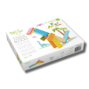 tegu-14-pcs-colorees