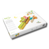 tegu-24-pcs-colorees