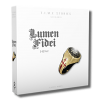time-stories-lumen-fidei