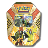 tokorico-gx-pokemon