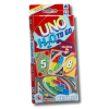 uno-h2o-to-go