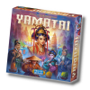 yamatai-days-of-wonder