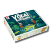yokai-no-mori-box-3d-top