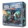 zombicide-tocix-city-mall