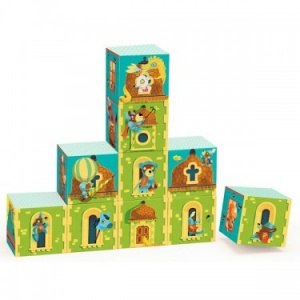 10-cubes-chateau-fort2