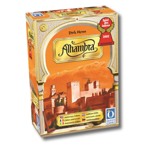 alhambra-gold-edition-500x500