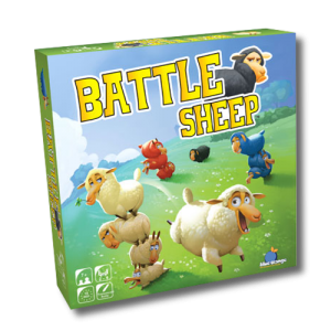 battlesheep_box-1