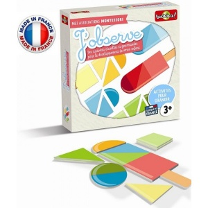 bioviva-mes-associations-montessori-j-observe-jeu-de-societe-activites-pour-grandir-made-in-france
