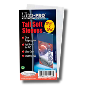clear-tall-sleeves_ultra-pro