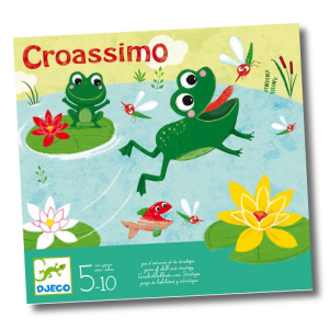 croassimo-game-of-skill-and-strategy