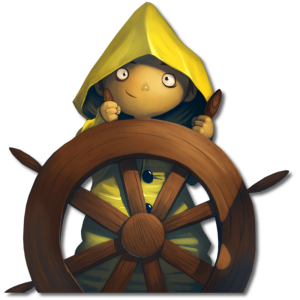 dixit_3_journey_element_sailor