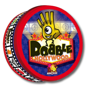 dobble-hollywood-jeu-d-action