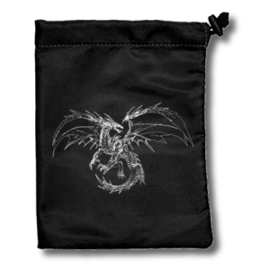 dragon-dice-bag
