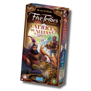 five-tribes-caprices-du-sultan_days-of-wonder