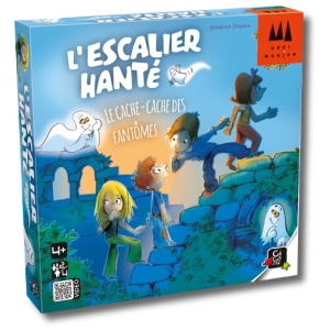 gigamic_dresc_escalier_hante_mini_box-left_hd