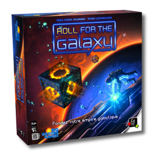 gigamic_roll-for-the-galaxy