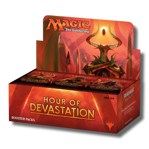 hour-of-devastation-box