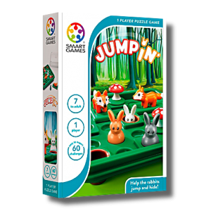 jump-in_smart-games