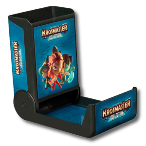 krosmaster-dice-tower