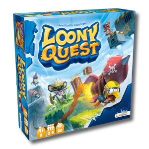 loony_quest_de_box3d2