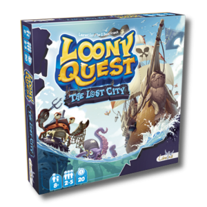 loony_quest_lost_city