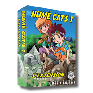 nume-cats-extension_cats-family