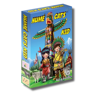nume-cats-kid_cats-family