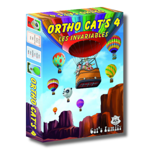 ortho-cats-4_cats-family