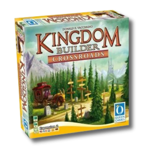 pack-kingdom-builder