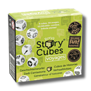 rorys-story-cubes-voyages_1203720486