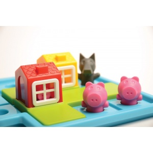 smartgames_3littlepiggies_2