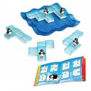 smartgames_penguinsonice_1