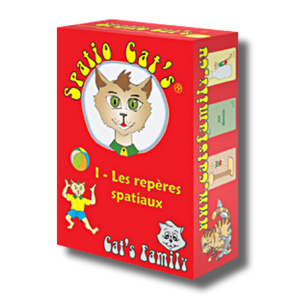 spatio-cats-1-reperes-spatiaux_cats-family