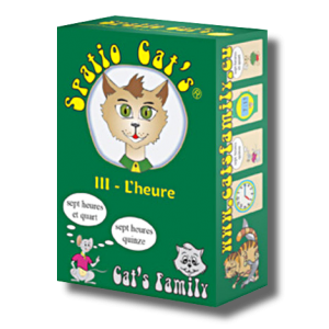 spatio-cats-3-heure_cats-family