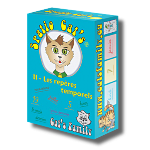 spatio-cats-reperes-temporels_cats-family