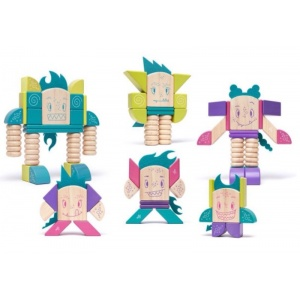 tegu-sticky-monsters