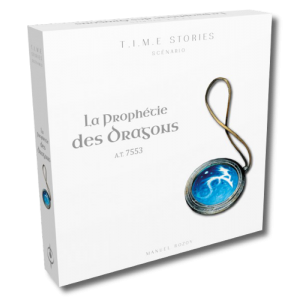time-stories-la-prophetie-des-dragons
