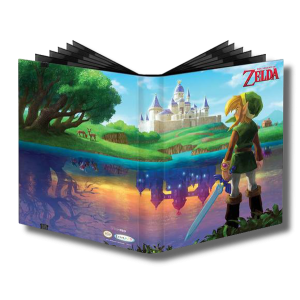 ultra_pro_the_legend_of_zelda_full-view_9-pocket_pro-binder_a_link_between_worlds