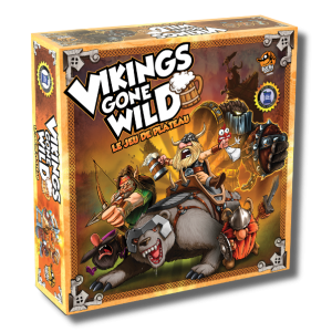 vikings-gone-wild